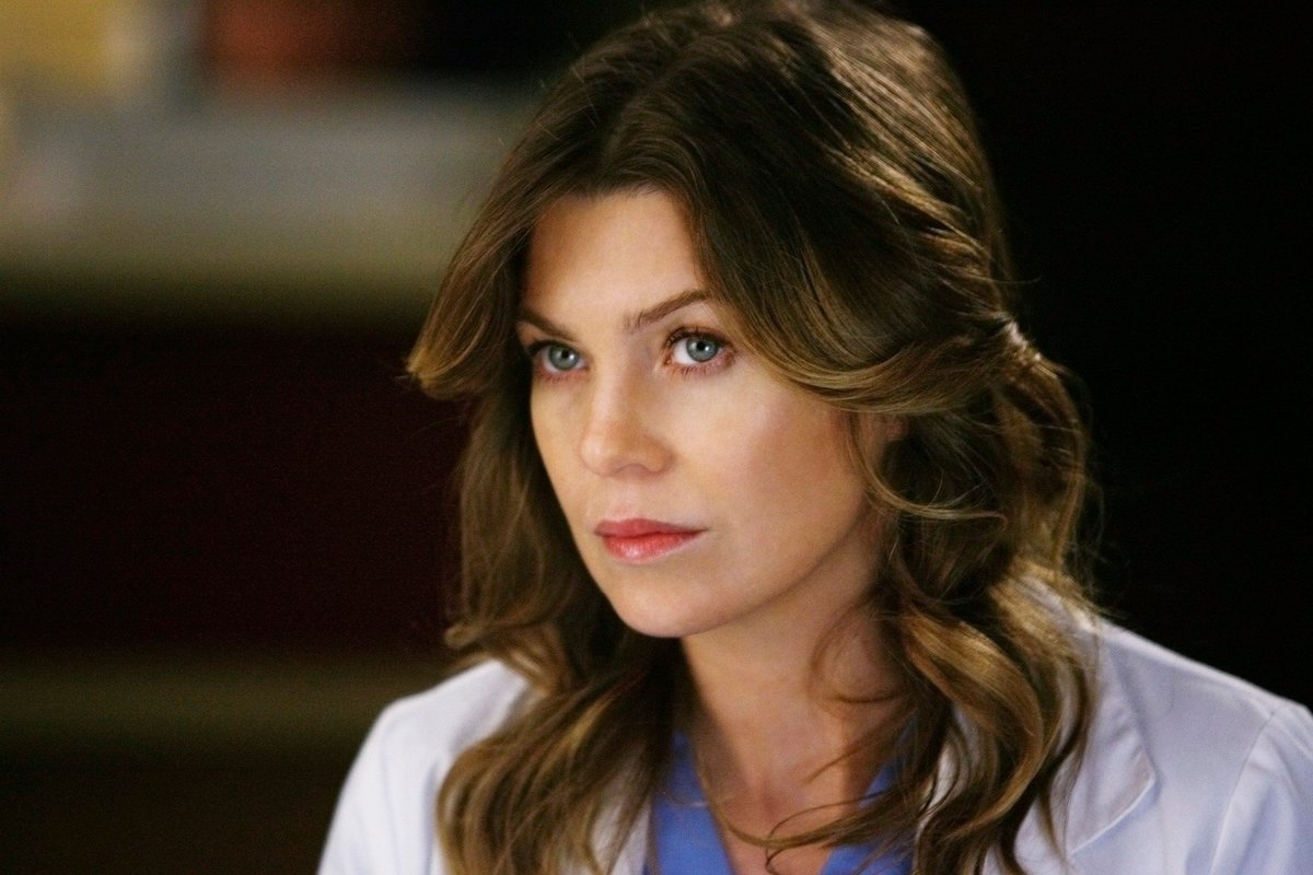 greys anat meredith makes - HD 1200×800